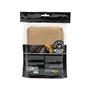 Workhorse Premium Microfiber Applicator, Tan