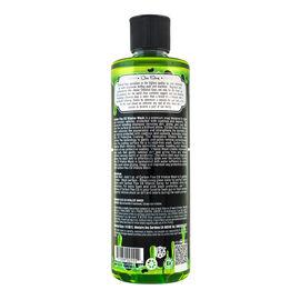 Carbon Flex Vitalize Shampoo to Enhance Ceramic Coatings