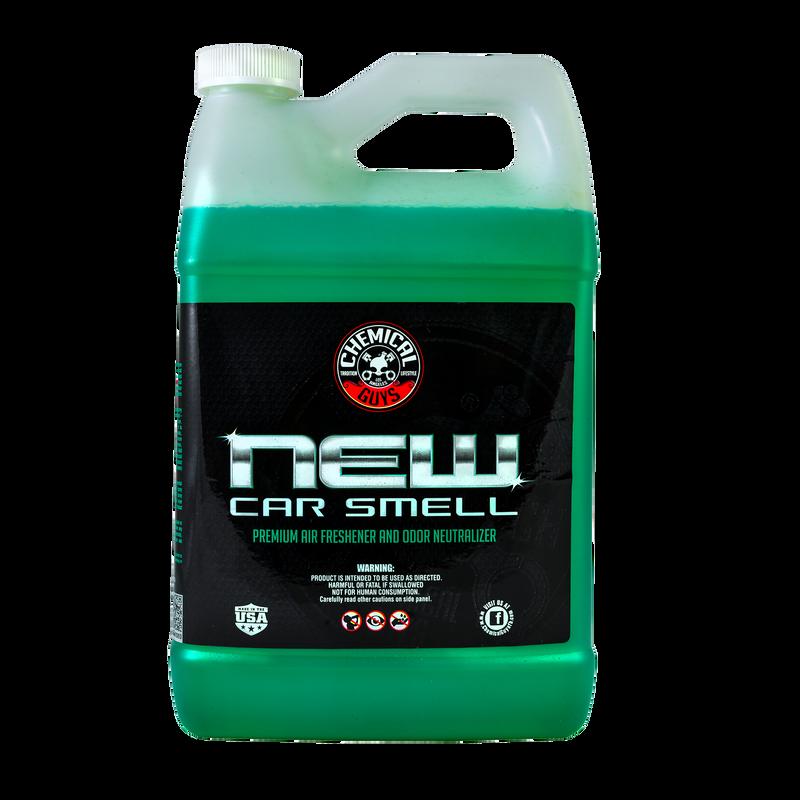 New Car Smell Air Freshener