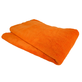 Big Mouth Drying Towel