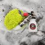 HydroSuds High-Gloss Hyper Foaming SiO2 Ceramic Car Wash Soap slider image 3
