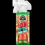 JDM Squash Scent Air Freshener