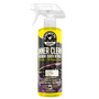 InnerClean Interior Quick Detailer and Protectant