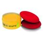 E-ZYME Nature's Finest Paste Wax