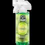 Honeydew Premium Air Freshener