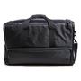 Arsenal Range Trunk Organizer & Detailing Bag With Polisher Pocket slider image 10