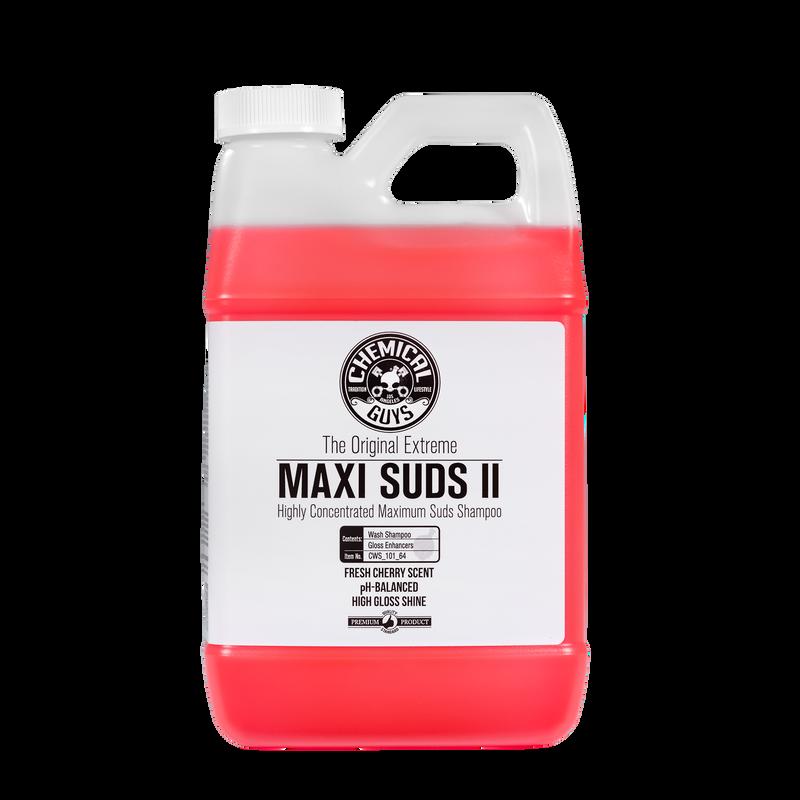 Car_Wash_Soap__MaxiSuds_II__Chemical_Guys