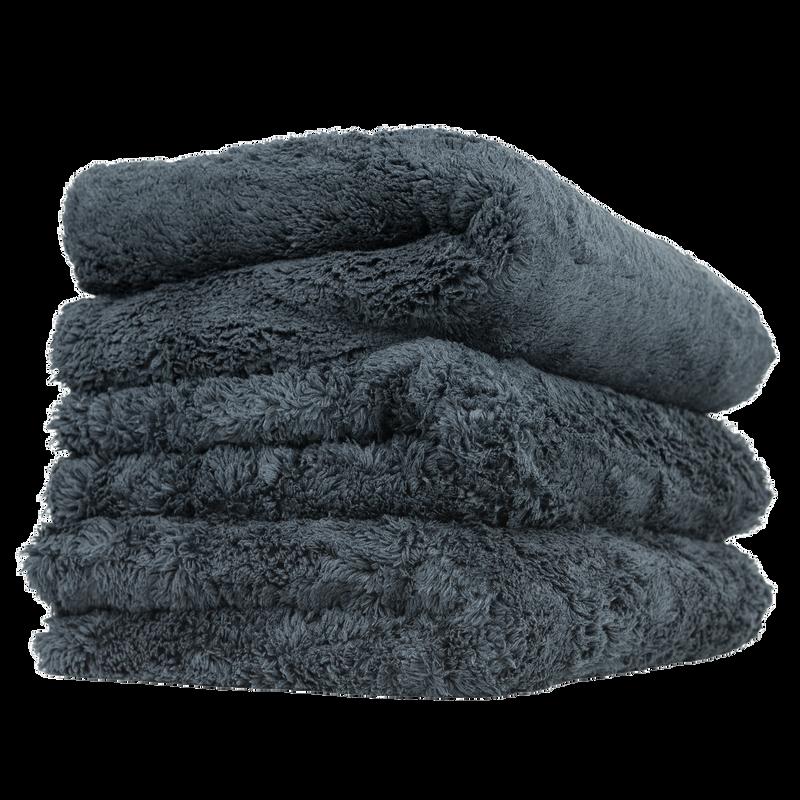 Happy Ending Towel