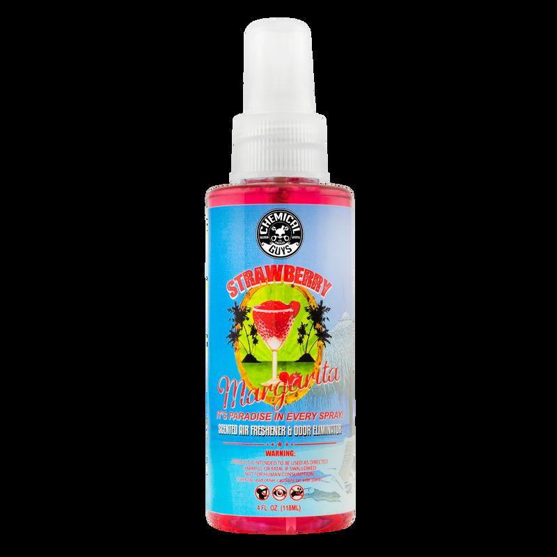 Strawberry_Margarita_Car_Air_Freshener__Chemical_Guys