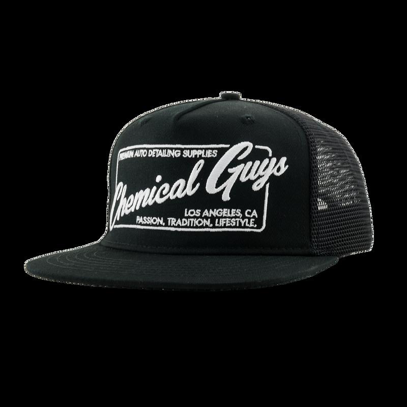 Car Culture Hat