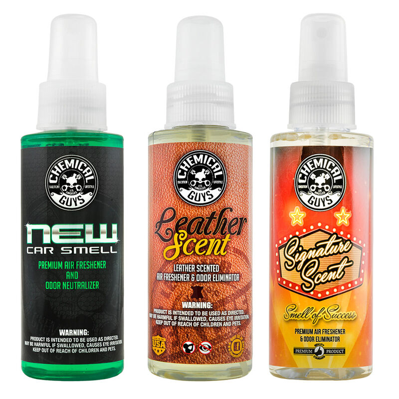 New_Car_Scent_&_Leather_Scent_&_Signature_Scent_Kit__Chemical_Guys