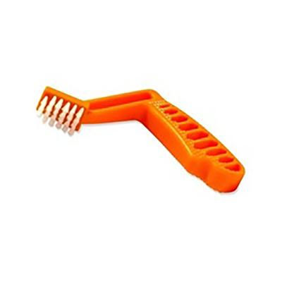 Foam Pad Conditioning Brush