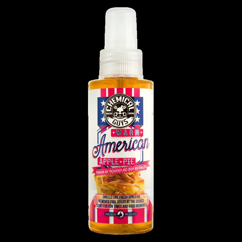 Warm_American_Apple_Pie_Car_Air_Freshener__Chemical_Guys