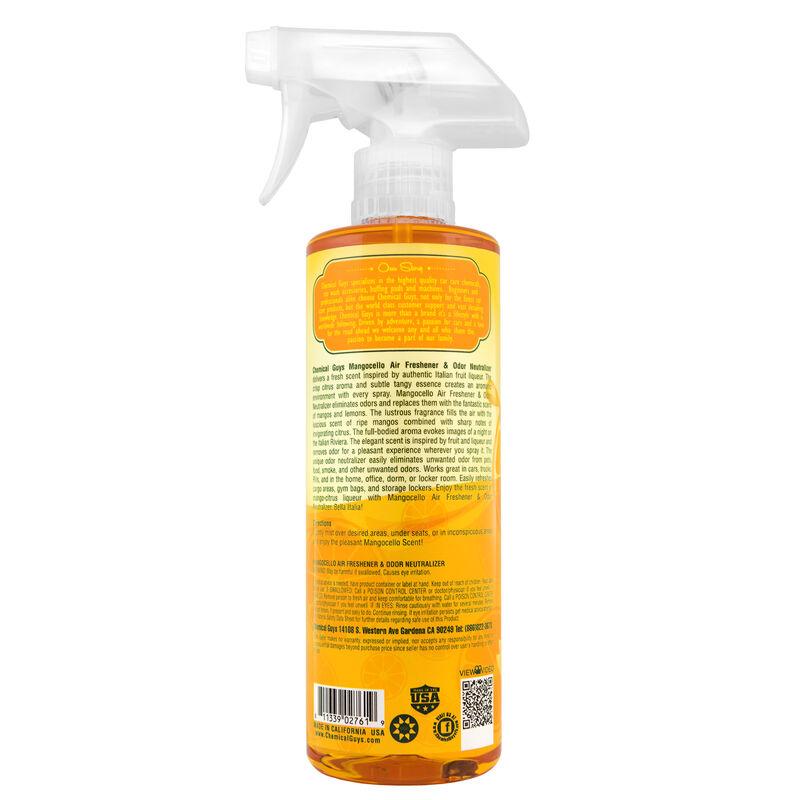 Mangocello Air Freshener slider image 2