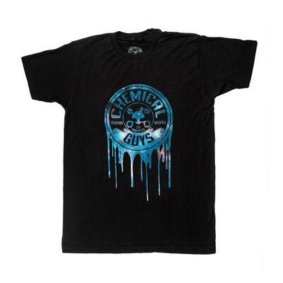 Galactic Tee Shirt - 500K EXCLUSIVE