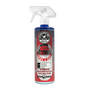 Activate Instant Spray Sealant and Paint Protectant slider image 6