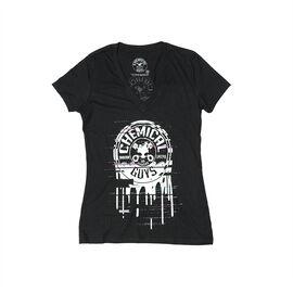 White Noise T-Shirt