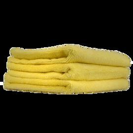 Ultra Fine Microfiber Towel