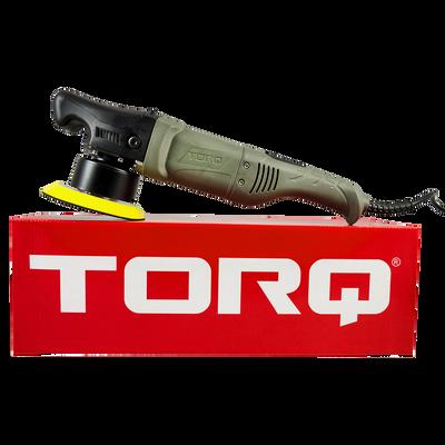 TORQ10FX Random Orbital Polisher