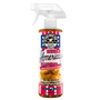 Warm American Apple Pie Air Freshener slider image 1