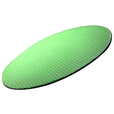 Clay Eraser Disc