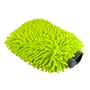 Chenille Microfiber Wash Mitt Video