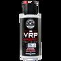 VRP Vinyl, Rubber, Plastic Shine and Protectant slider image 1