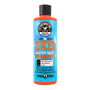 Heavy Duty Water Spot Remover