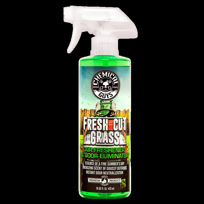 Fresh Cut Grass Air Freshener slider image 1