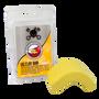 OG Clay Bar (Light/Medium Duty, Yellow)