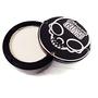 Project J97 Ultra Refined White Brazilian Paste Wax