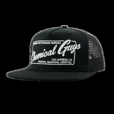 Car Culture Trucker Hat