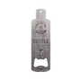 Magnetic Bottle Opener slider image 1