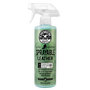 Sprayable Leather Cleaner & Conditioner In One slider image 1