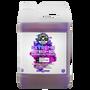 Extreme Body Wash Plus Wax slider image 1