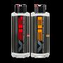 V36 & V38 Ultimate Final Polish Kit For Light Swirls & Scratches