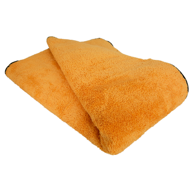 Miracle Drying Towel
