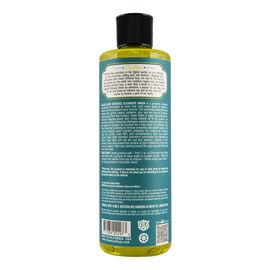 Clean Slate Wax-Stripping Wash