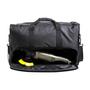 Arsenal Range Trunk Organizer & Detailing Bag With Polisher Pocket slider image 9