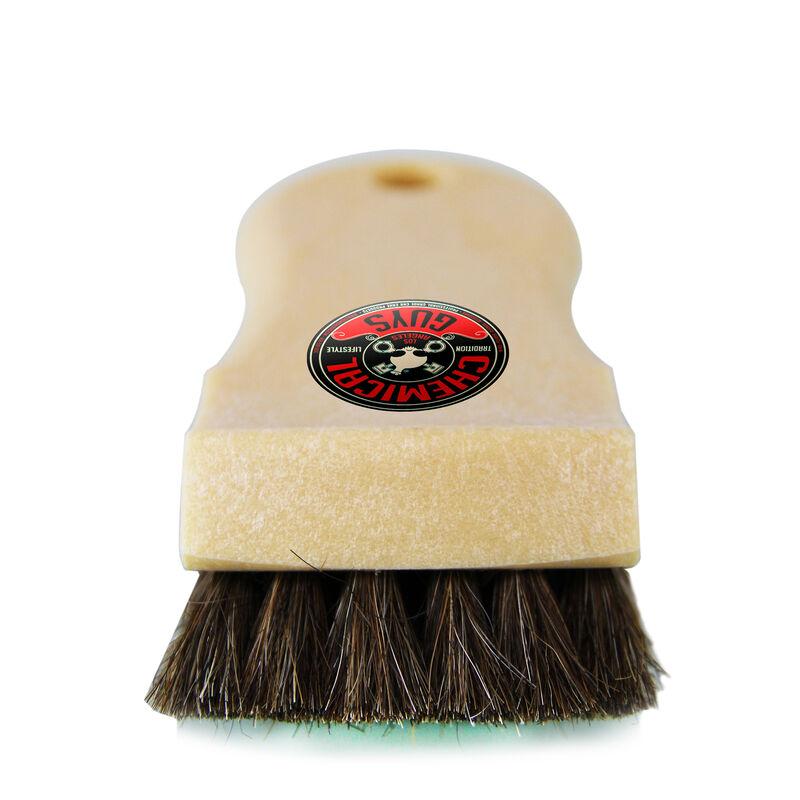 Convertible Top Brush