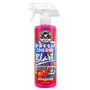 Fresh Cherry Blast Air Freshener