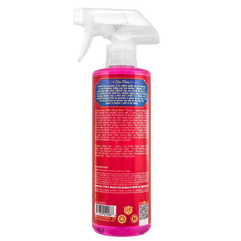 Fresh Cherry Blast Air Freshener slider image 2
