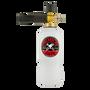 TORQ Professional Foam Cannon Max Foam 8