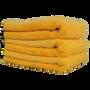 Professional Grade Microfiber Towel 3 Pack slider image 2
