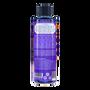 HydroSuds High-Gloss Hyper Foaming SiO2 Ceramic Car Wash Soap slider image 2