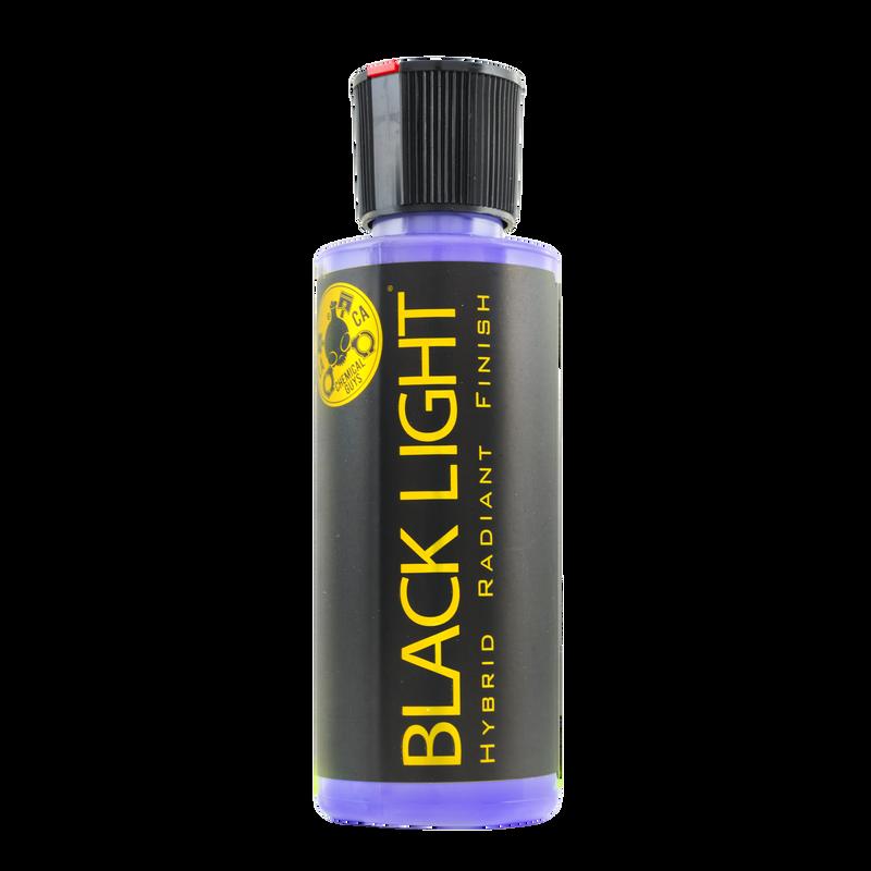Black Light Hybrid Glaze and Sealant slider image 1