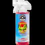 Strawberry Margarita Air Freshener slider image 1