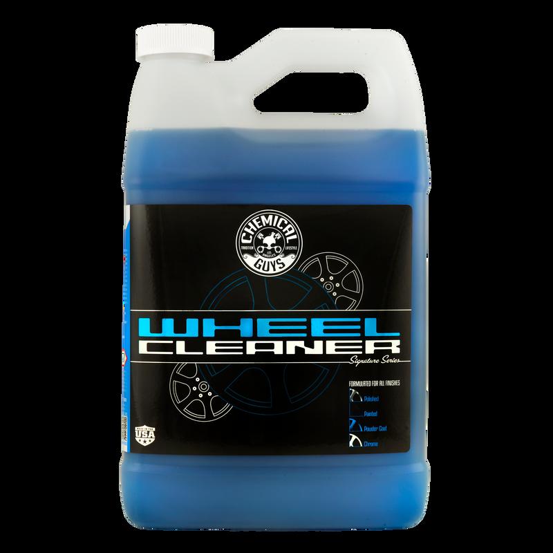 Signature_Series_Car_Wheel_Cleaner__Chemical_Guys