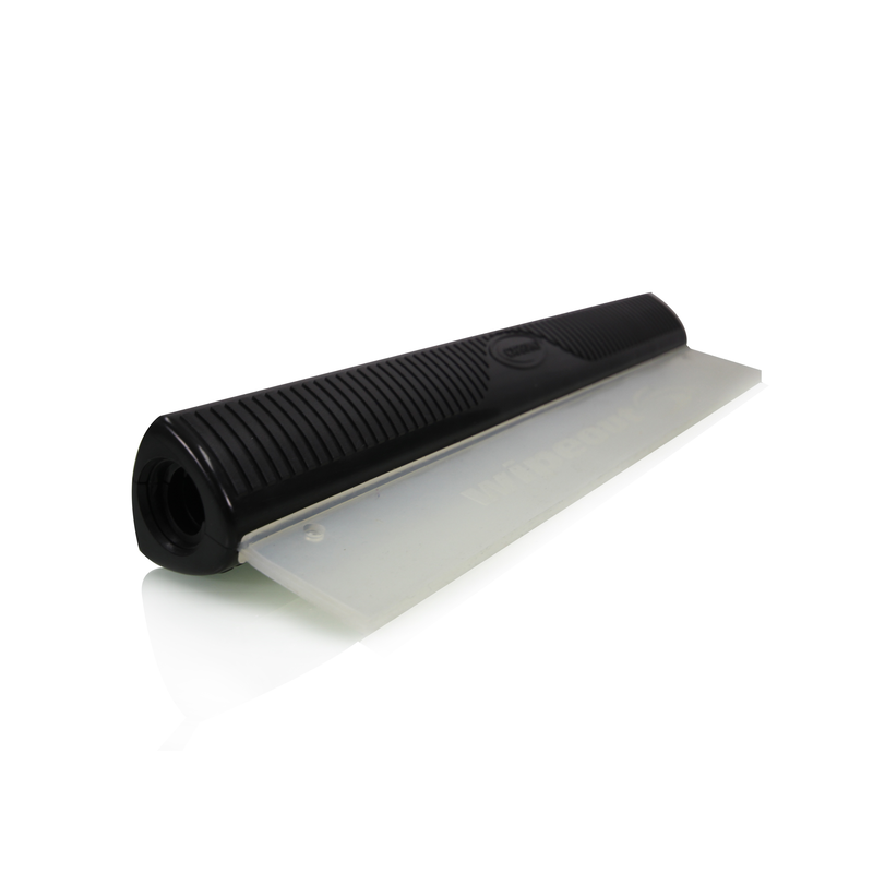 Quick Drying Wiper Blade Squeegee