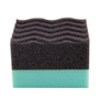 Wonder Wave Durafoam Tire Dressing & Protectant Applicator Pad